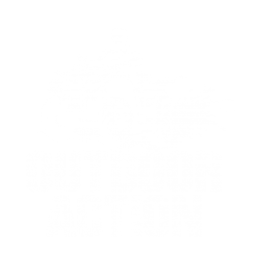 Outdoor Action